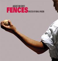 Fences Review