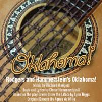 Oklahoma - Review