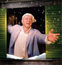 A Christmas Carol - Review