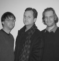 Signal Ensemble