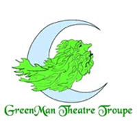 Greenman Theatre