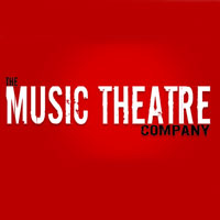 The 48-Hour Musicals: Encore!