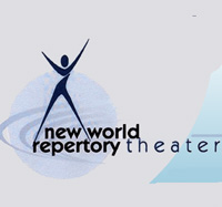 New World Repertory Theater