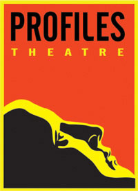 Profiles Theatre Chicago
