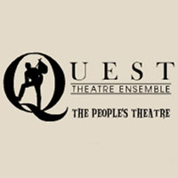 Quest Theatre Ensemble