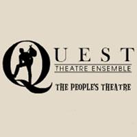 Quest Theatre Ensemble