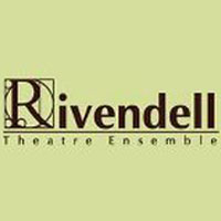 Rivendell Theatre