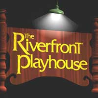 Riverfront Playhouse